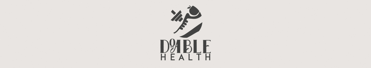 Doable Health